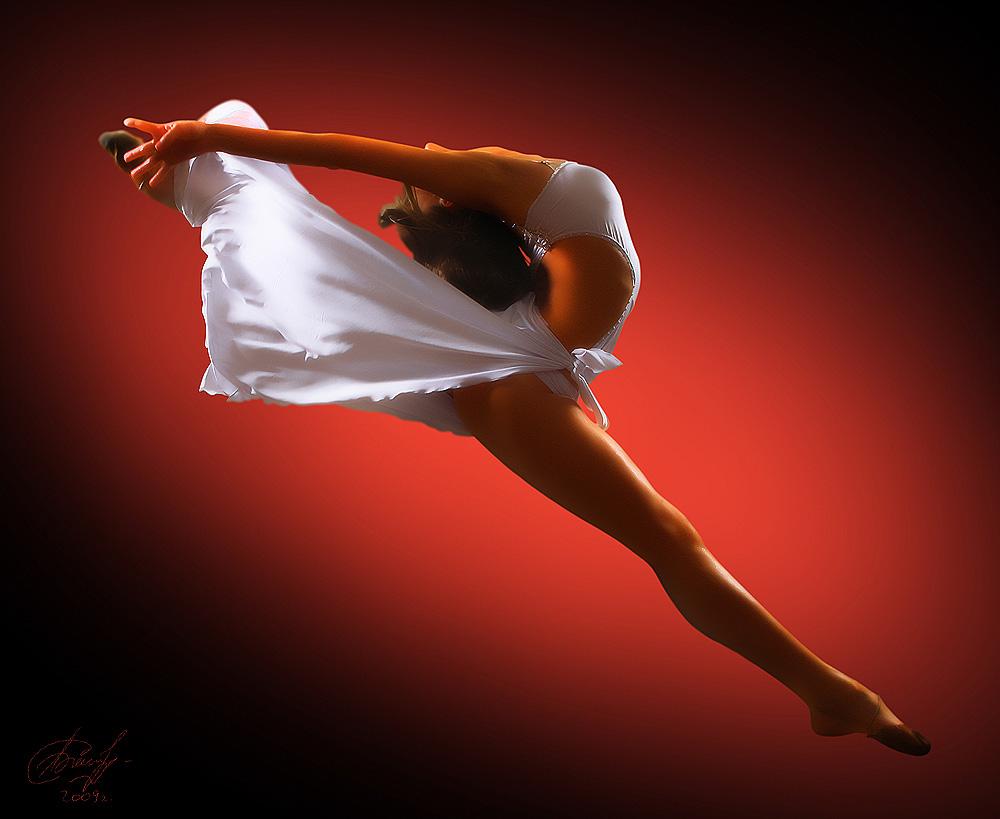 Шоу балет стиляги мастер класс видео скачать + #7